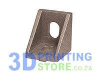 20-Series Corner Bracket, 20mm