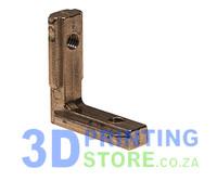 20-Series Internal Corner Bracket
