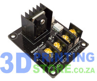 MKS Mosfet Switch for Heated Bed, 25A