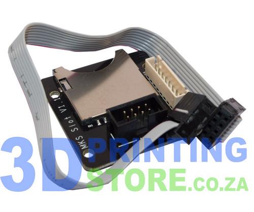 MKS External SD Card Reader