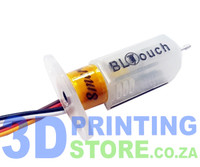 Genuine BL Touch Bed Levelling Sensor