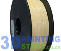 Skin Flexible Filament