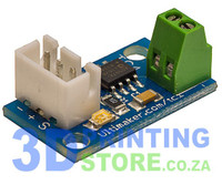 Thermocouple Module for Ramps 1.4