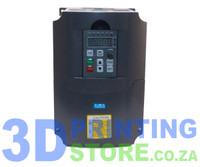 Variable Frequency Drive, 2.2kW, 220V