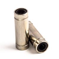 Linear bearing, LM8LUU