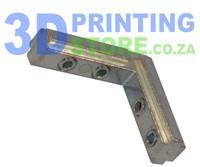 40-Series Internal Corner Bracket (slim)