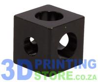 Cube Bracket