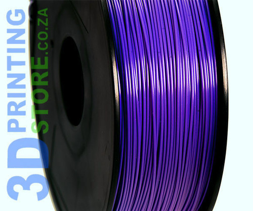 Purple PETG Filament