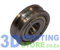 Bearing 604ZZ-U