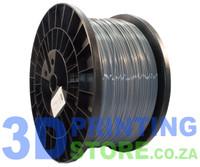 CRON PLA Filament, 5kg, 1.75mm, Grey