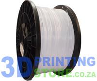 CRON PLA Filament, 5kg, 1.75mm, White