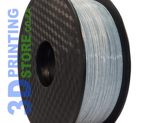CRON PLA Filament, 1kg, 1.75mm, Marble Like