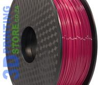 CRON PLA Filament, 1kg, 1.75mm, Maroon