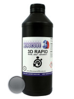 Monocure Rapin Resin, 1ℓ, Grey