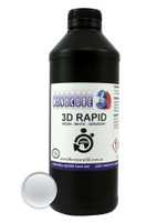 Monocure Rapin Resin, 1ℓ, White