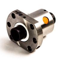 Ball Screw Nut, SFU1204