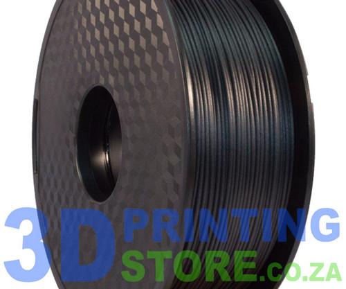 CRON PLA Filament, 1kg, 1.75mm, Graphite