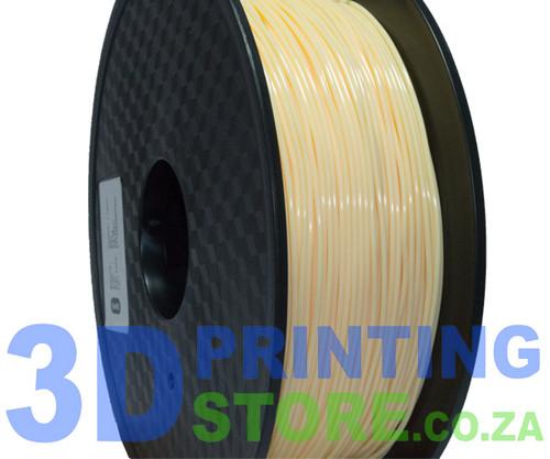 CRON PLA Filament, 1kg, 1.75mm, Skin