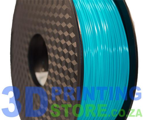 CRON PLA Filament, 1kg, 1.75mm, Sky Blue.