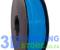 Wanhao PLA FIlament, 1Kg, 1.75mm, Sky Blue