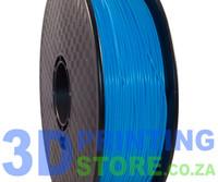 Wanhao PLA FIlament, 1Kg, 1.75mm, Sky Blue