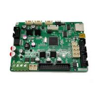 Creality CR-10 Max Controller Board