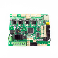 Creality CR-20 Pro Controller Board