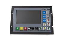 DDCS V3.1 CNC Controller, 4 Axis