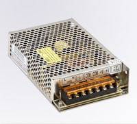 Power Supply, 100W, 24V, 4.5A