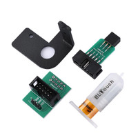 Creality BL Touch Upgrade Kit, Version 1