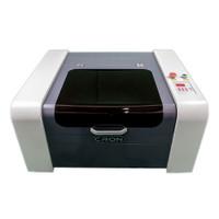 Cron CO2 Laser Cutter, 4040, 50W Laser, M2 Controller