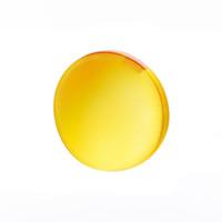 CO2 Laser ZnSe Lens, 18mm diameter, 50.8mm Focus