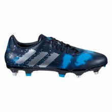 Adidas Malice SG Rugby Boot