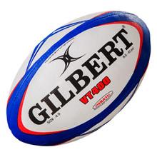 Gilbert VT400 Womens Rugby Training Ball