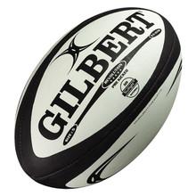 Gilbert Revolution X II Rugby Match Ball