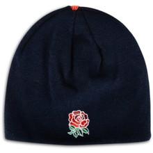 England Rugby Beanie - Folkestone Gray
