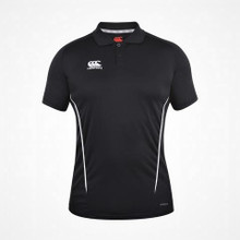 Canterbury Team Dry Polo