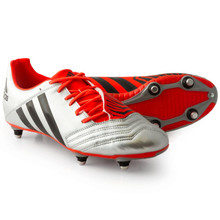 Adidas Incurza TRX SG Rugby Boots