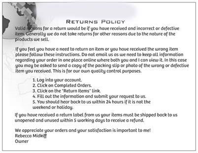 returns-policy2.jpg