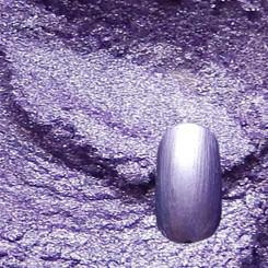 Violet Silken
