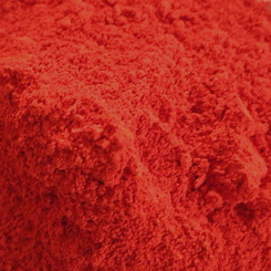 D&C #6 Red Barium Lake LS (100 grams Batch Certified)