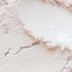 Luster Satin 5-25 µm