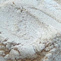 Flash White 10-100 µm