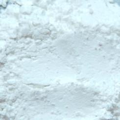 Mica Matte < 15 µm
