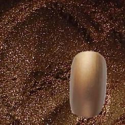 Brown-Bronze