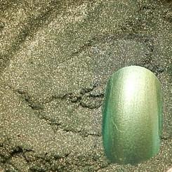 Green Sage