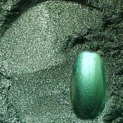 Green Designer