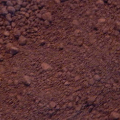 Brown Iron Oxide (L)