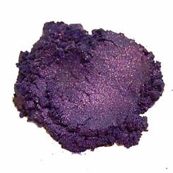 Blue Mauve Darkstar
