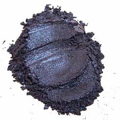 Blue Darkstar